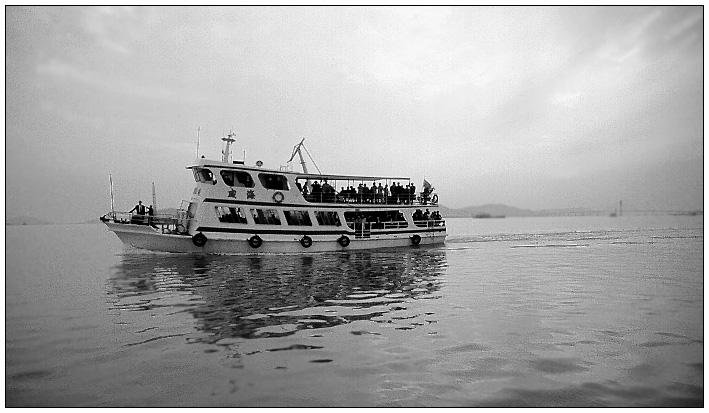 """фото """"ChinaTours"""" метки: черно-белые, путешествия, Азия"""