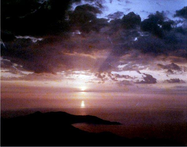 """фото """"Sunrise"""" метки: природа,"""