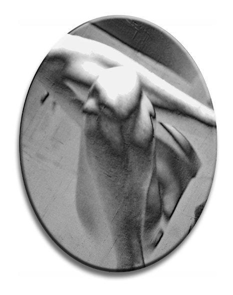 "фото ""Gemma"" метки: абстракция, фотомонтаж,"