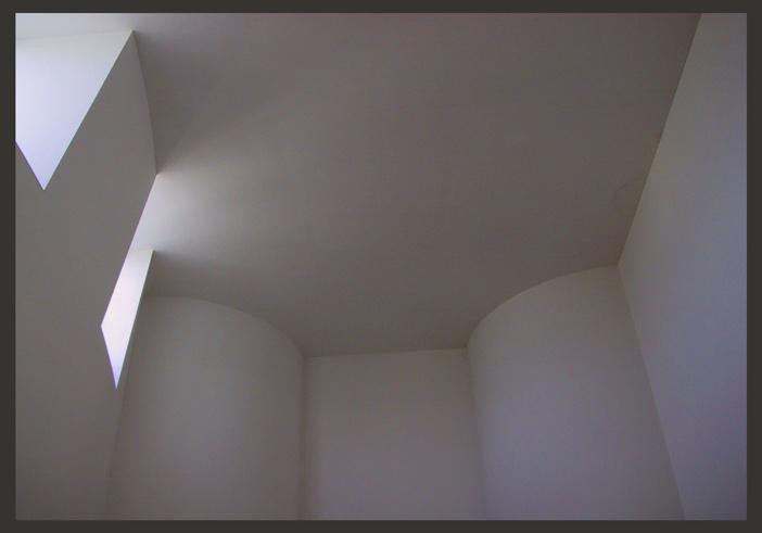 """фото """"light in white"""" метки: разное,"""