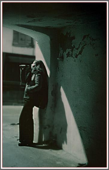 "фото ""незнакомка"" метки: репортаж, портрет,"