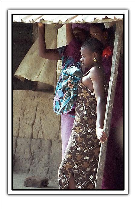 "фото ""Hiding in the shade"" метки: путешествия, жанр, Африка"