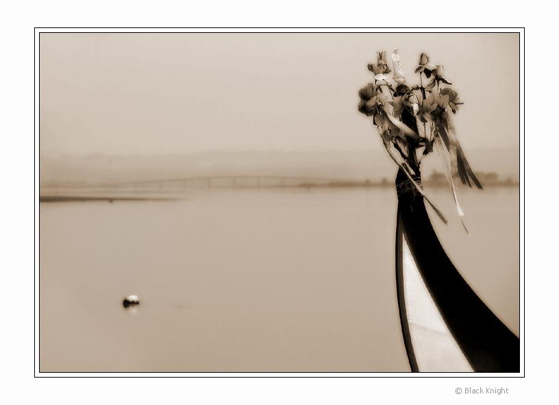 "фото ""With Faith"" метки: пейзаж, вода"
