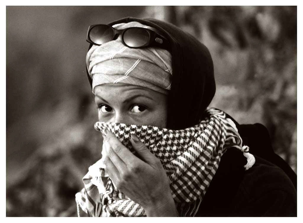 "фото ""без названия"" метки: черно-белые, портрет, женщина"