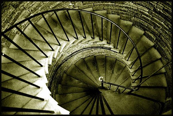 "фото ""лестница"" метки: черно-белые, жанр,"