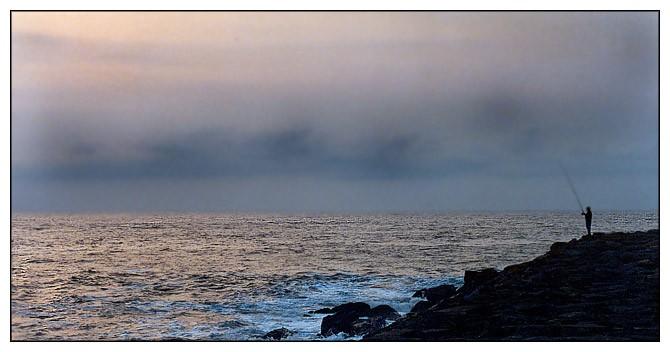 "фото ""We are so small"" метки: пейзаж, путешествия, Европа, вода"