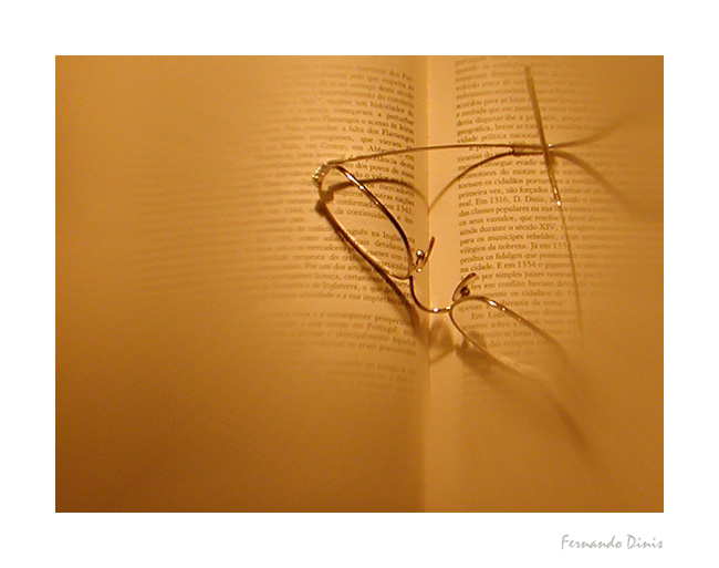 "фото ""Readings"" метки: жанр, натюрморт,"