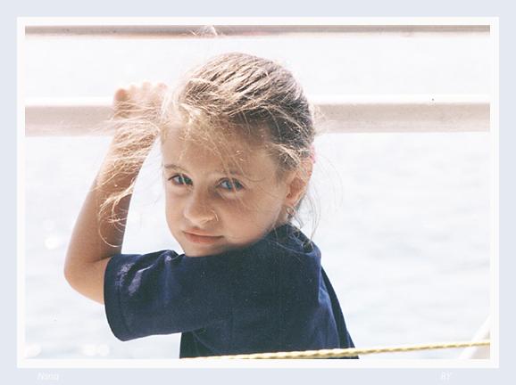 """фото """"On the boat"""" метки: разное,"""