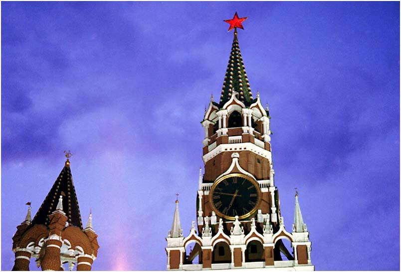 """фото """"Кремль"""" метки: разное,"""
