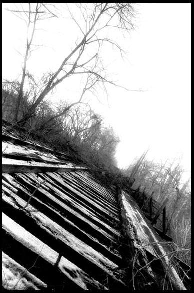 "фото ""UNTITLED #3"" метки: разное, пейзаж,"