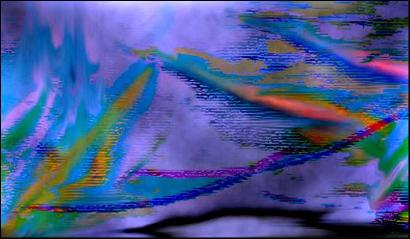 """фото """"abstraction"""" метки: фотомонтаж, абстракция,"""