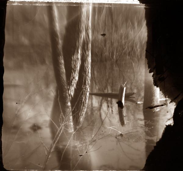 "фото ""UNTITLED #21"" метки: разное, пейзаж,"