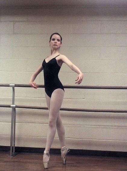 "фото ""балерина"" метки: жанр,"