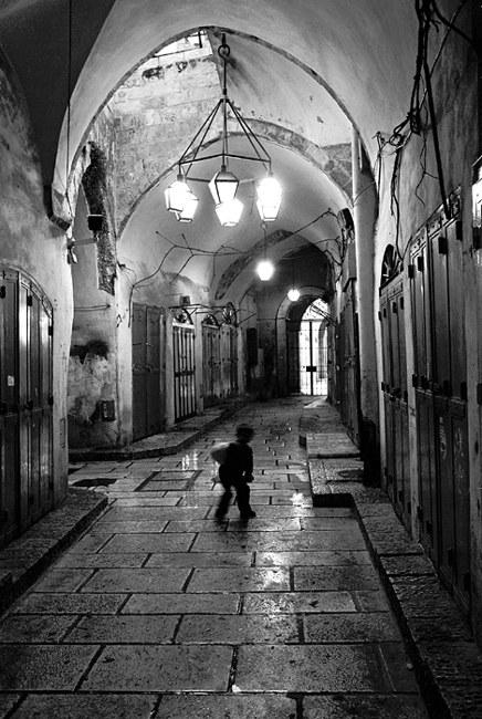 "фото ""Дух старого города"" метки: жанр,"