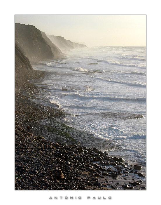 """фото """"Water Front"""" метки: пейзаж, природа, вода"""