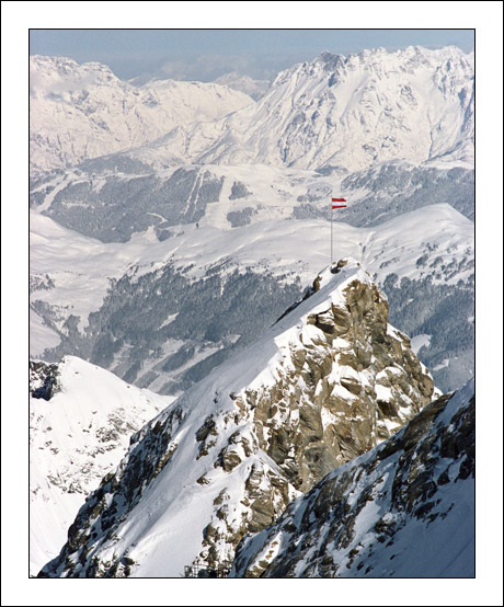 """фото """"banner"""" метки: пейзаж, путешествия, Европа, горы"""