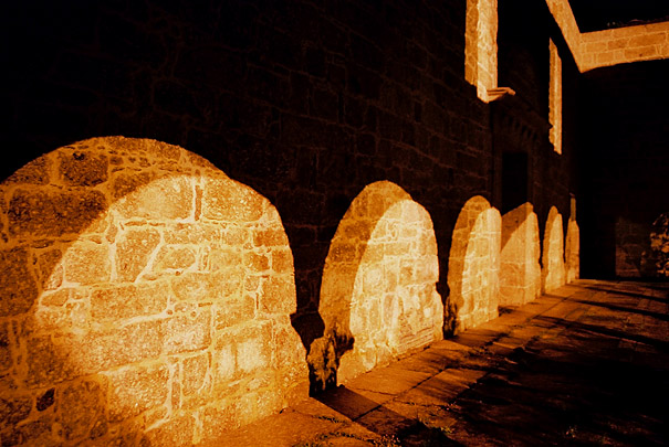 "фото ""Light and shadows"" метки: архитектура, пейзаж,"