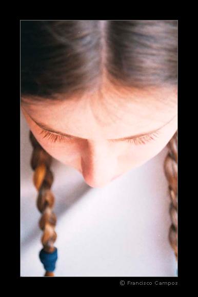 "фото ""(no title)"" метки: портрет, женщина"
