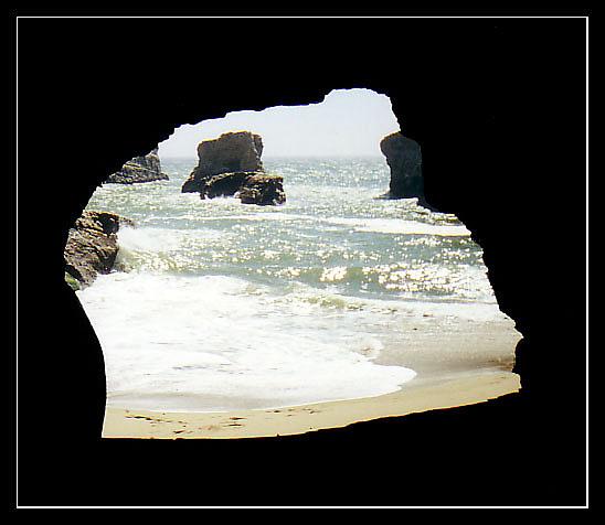 """фото """"Вне досягаемости"""" метки: пейзаж, вода"""