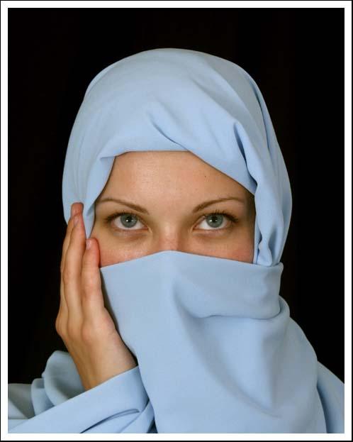 "фото ""Rita blue"" метки: портрет, женщина"