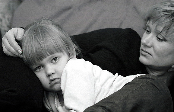 "фото ""."" метки: портрет, черно-белые,"
