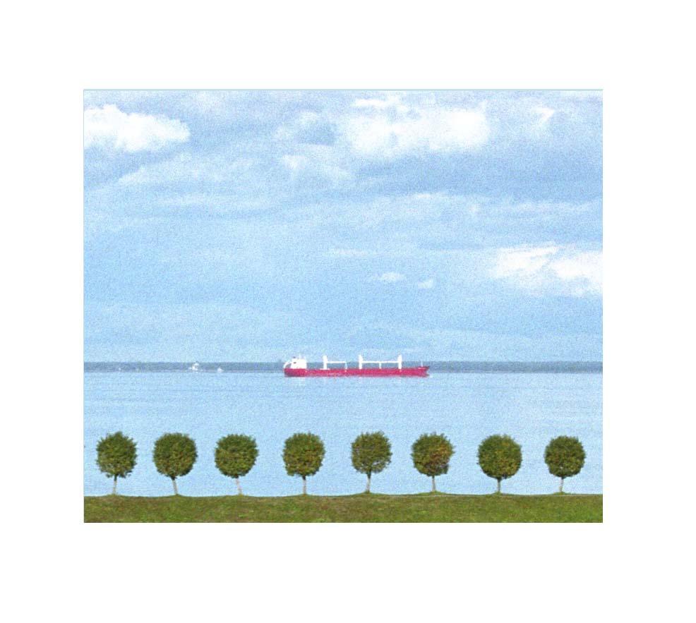 "фото ""a dream"" метки: пейзаж, вода"