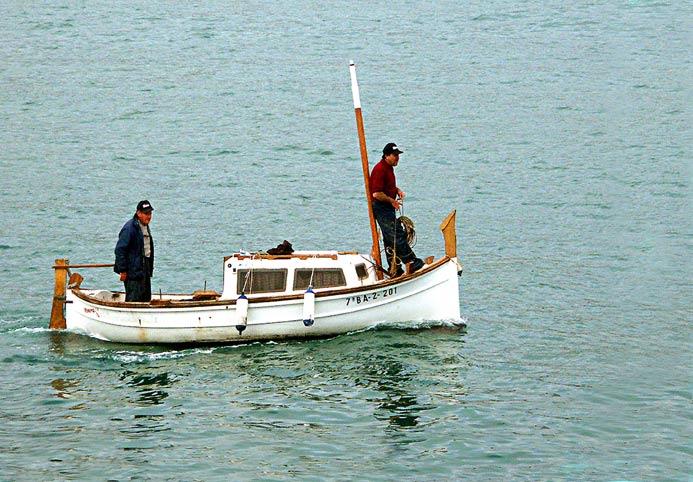 "фото ""barca"" метки: разное,"