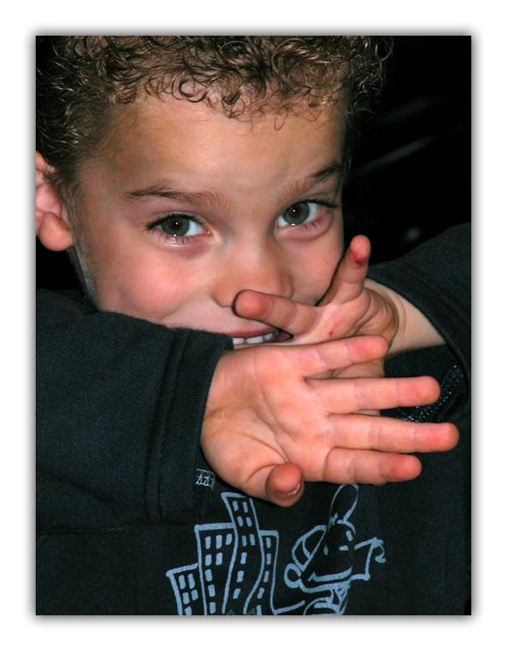 "фото ""Kid"" метки: портрет, дети"