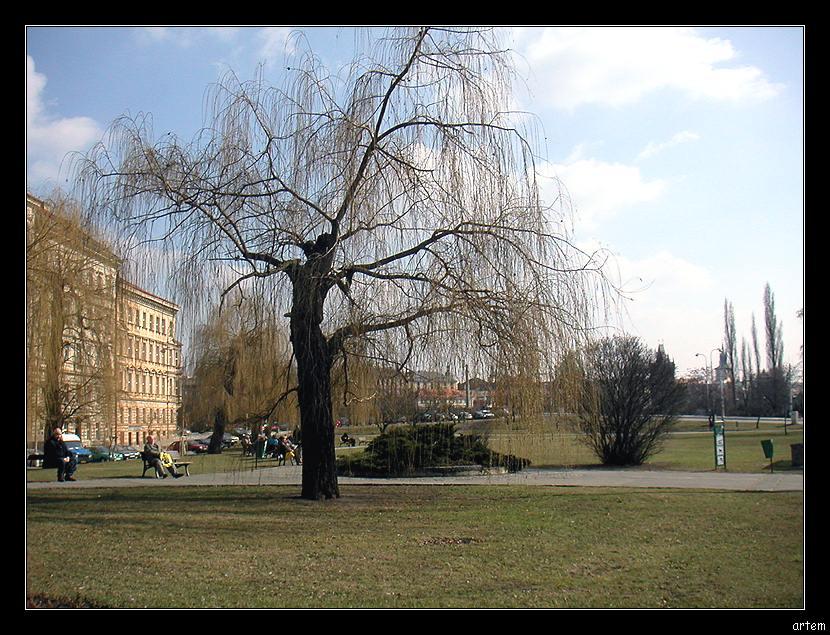 """фото """"чешский этюд"""" метки: путешествия, Европа"""