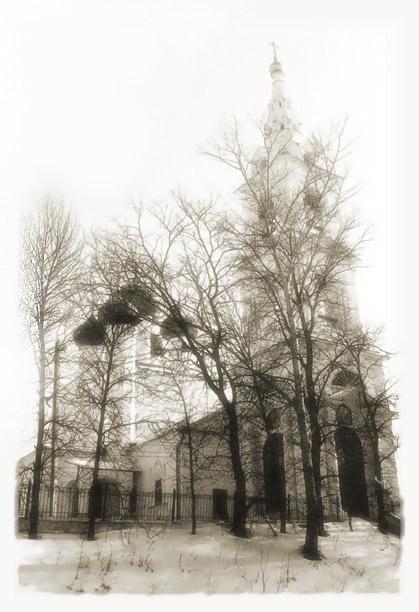 "фото ""про светление"" метки: пейзаж, разное, весна"