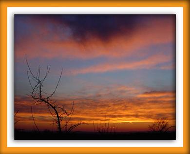 "фото ""sunset"" метки: разное, природа,"