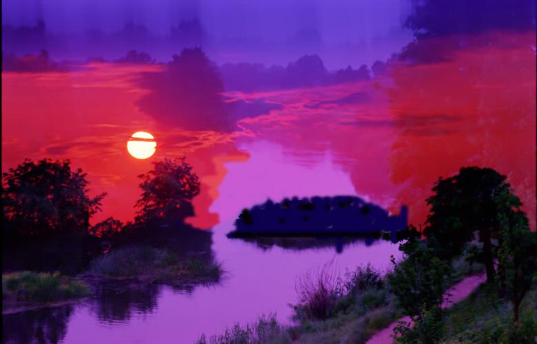 фото картинки розовые сны самом