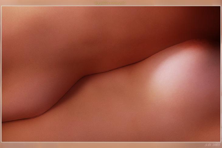 Can Nude girls from cincinnati