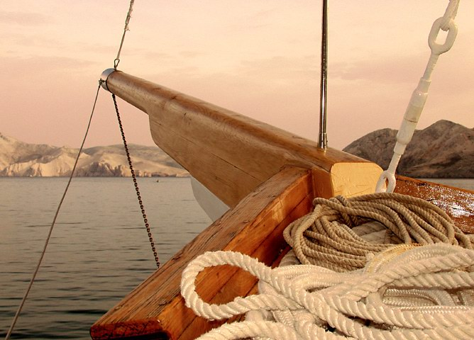 "фото ""Sunset Navigation"" метки: пейзаж, натюрморт, вода"