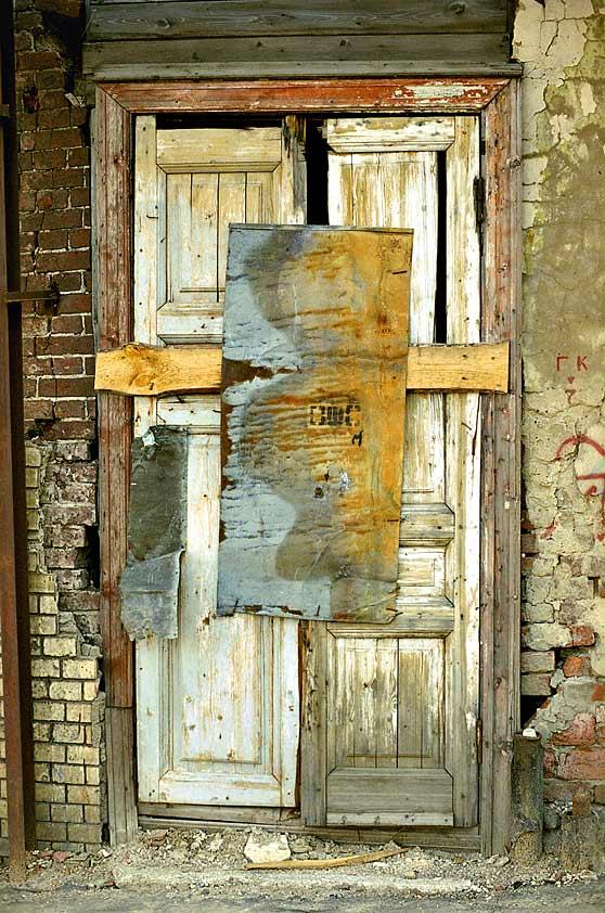 уважения семье фото заколоченная дверь вырастить черри