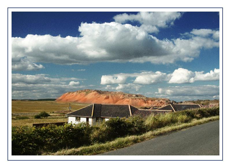 """фото """"My View"""" метки: пейзаж, лето"""
