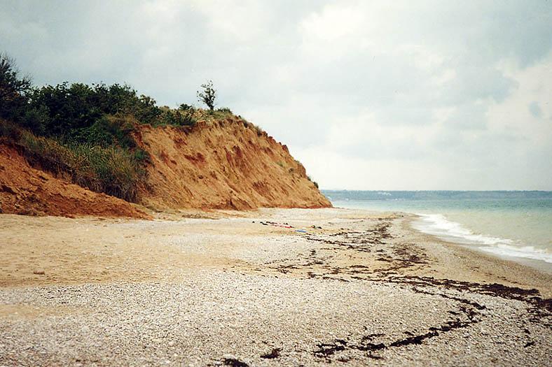 "фото ""SW"" метки: пейзаж, путешествия, Европа, лето"