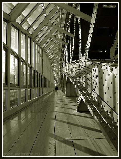 "фото ""* * *"" метки: архитектура, черно-белые, пейзаж,"