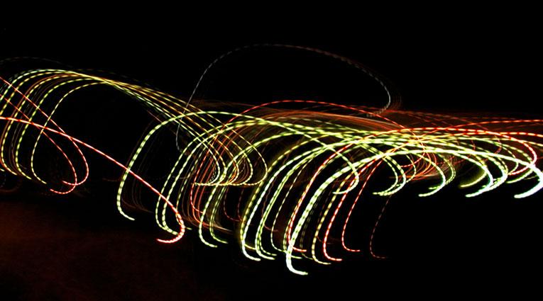 """фото """"abstraction in colours"""" метки: фотомонтаж,"""
