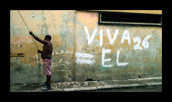 """фото """"viva 26"""" метки: жанр, архитектура, пейзаж,"""