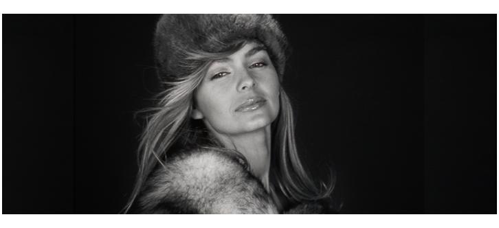 "фото ""Julie"" метки: портрет, женщина"