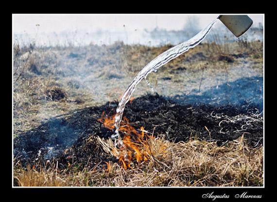 """фото """"fire"""" метки: разное,"""