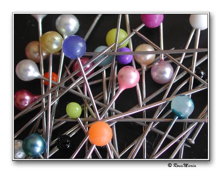 """фото """"pins"""" метки: макро и крупный план,"""