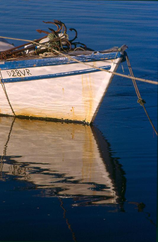 """фото """"Boat"""" метки: разное,"""