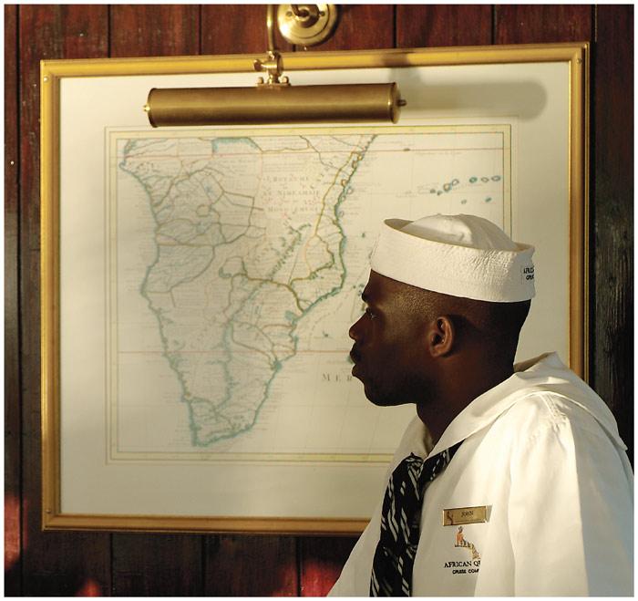 """фото """"``AFRICAN QWEEN``"""" метки: путешествия, Африка"""