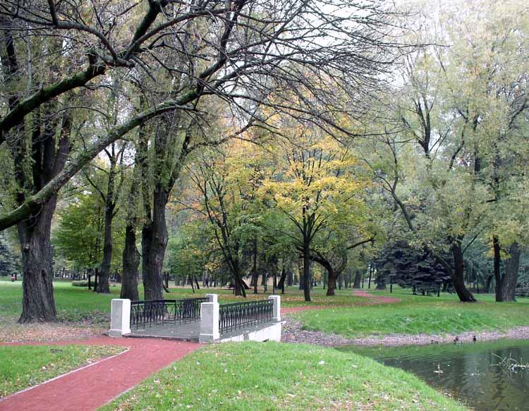 "фото ""Осенние зарисовки (2)"" метки: пейзаж, осень"