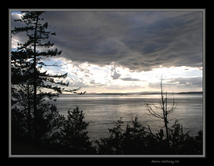 "фото ""storm 3812"" метки: пейзаж, вода, облака"