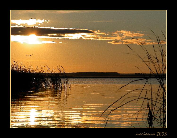 """фото """"###"""" метки: разное, пейзаж, вода"""
