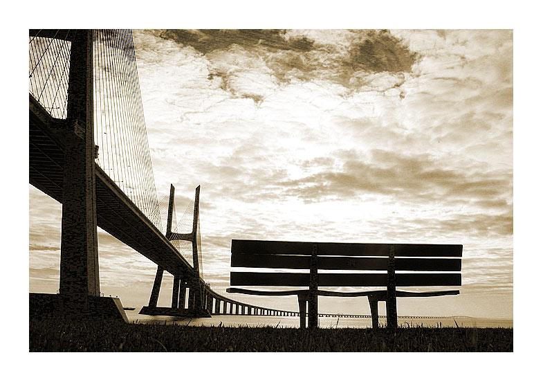 "фото ""a place to rest"" метки: разное,"