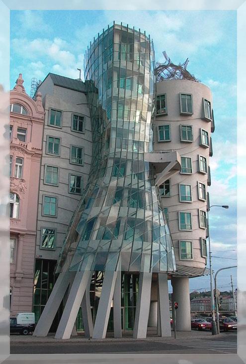 "фото ""Urban Tango (Prague in details)"" метки: архитектура, пейзаж,"